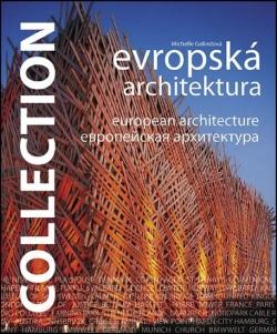 Collection: Evropská architektura