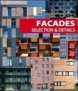 Facades Selection & Details