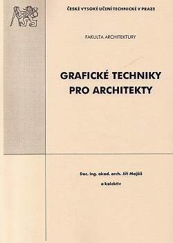 Grafické techniky pro architekty