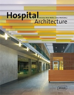 Hospital Architecture