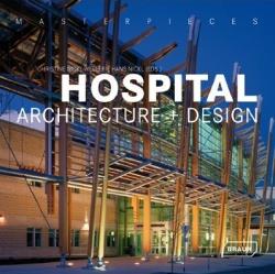 Hospital Architecture + Design