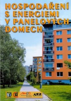 Hospodaření s energiemi v panelových domech
