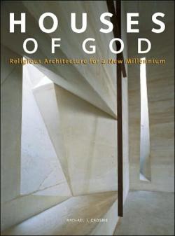 Houses of God