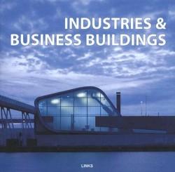 Industries & Business Buildings