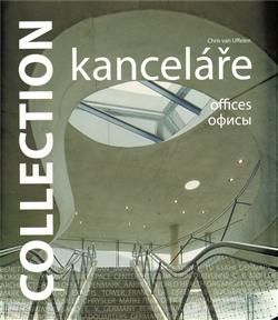 Collection - Kanceláře