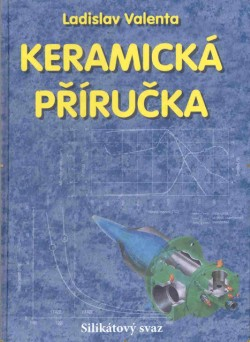 Keramická příručka