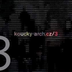 Koucky-arch.cz/3