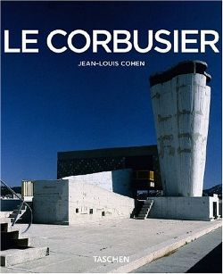Le Corbusier 1887 - 1965
