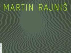 Martin Rajniš