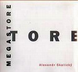 Megastore