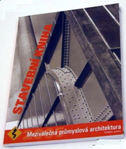Meziválečná průmyslová architektura