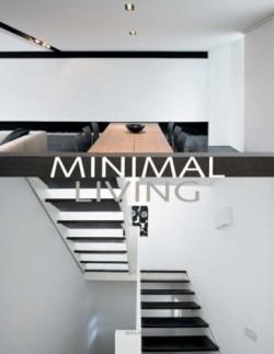 Minimal Living