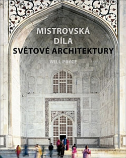 Mistrovská díla světové architektury