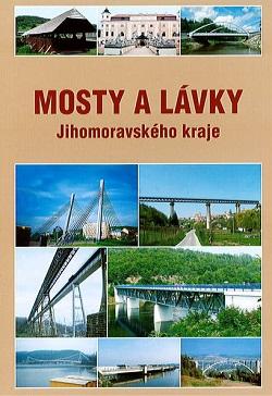 Mosty a lávky Jihomoravského kraje