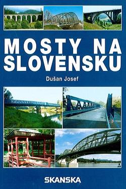 Mosty na Slovensku
