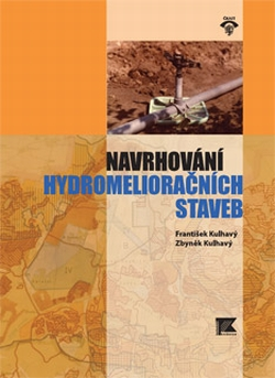 Navrhování hydromelioračních staveb