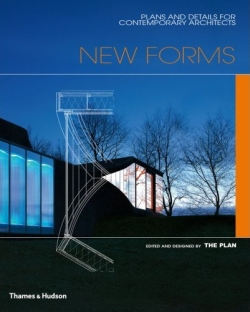 New Forms: Architecture in Detail
