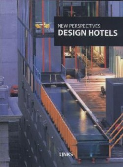 New Perspectives Design Hotels