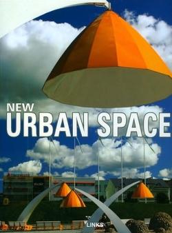 New Urban Spaces