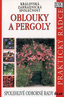 Oblouky a pergoly