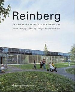 Reinberg. Ökologische Architektur / Ecological Architecture