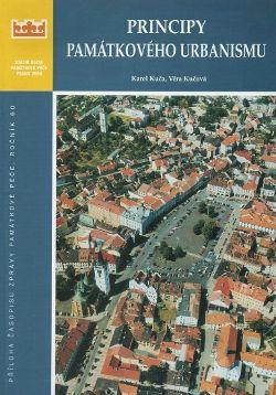 Principy památkového urbanismu