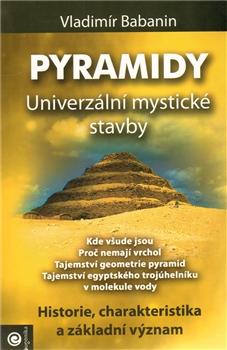 Pyramidy 1