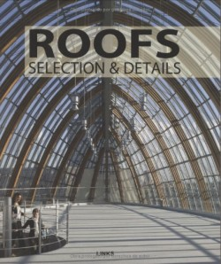 Roofs Selection & Details