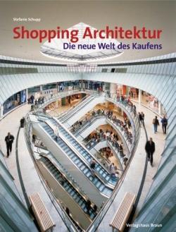 Shopping Architektur