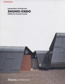 Shuhei Endo