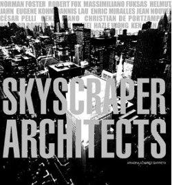 Skyscraper architects