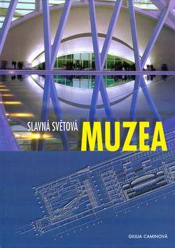 Slavná světová muzea