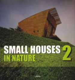 Small houses in nature 2