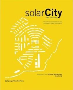 solarCity Linz Pichling