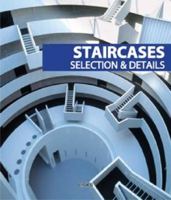 Staircases Selection & Details