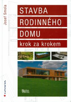 Architektonické názvosloví