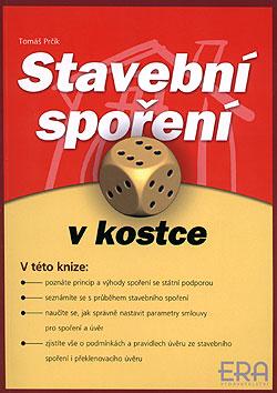 http://cdn.bydleni.com/img/ig/tisk/albums/userpics/10001/thumb_stavebni_sporeni.jpg