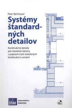 Systém štandardných detailov