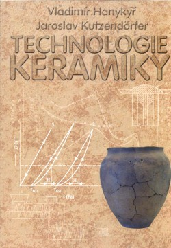 Technologie keramiky