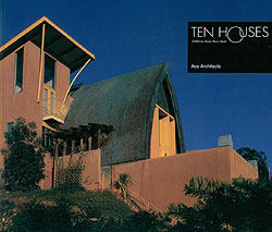 Ten Houses - Ace architects