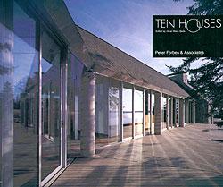 Ten Houses 2
