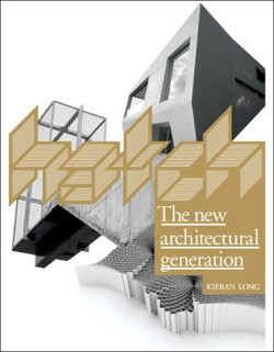The new architectural generation