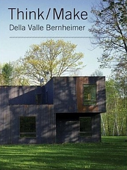 Think/Make: Della Valle Bernheimer
