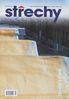Střechy, Fasády, Izolace 10/2008