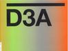 D3A Živá architektura