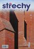 Střechy, Fasády, Izolace 12/2008