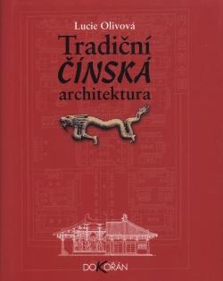 Tradiční čínská architekruta