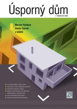 Úsporný dům, 2. aktualizované vydání