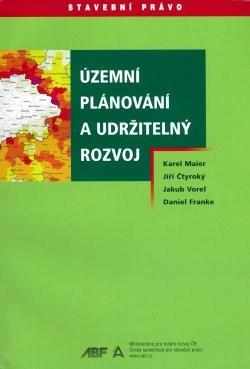 Územní plánování a udržitelný rozvoj