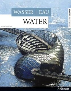 Water /  Wasser / Eau